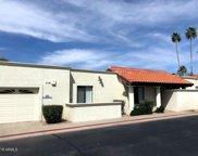632 E Northview Avenue, Phoenix image