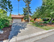 3695  Las Pasas Way, Sacramento image