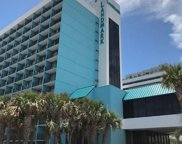 1501 S Ocean Blvd Unit 1420, Myrtle Beach image
