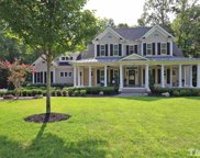 492 Valley Meadow Drive, Chapel Hill image