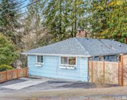 11357 25th Ave NE, Seattle image