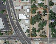 720 N Walnut Street, Prescott image