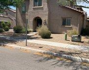 10649 E Native Rose, Tucson image