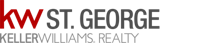 St. George Real Estate | St. George Homes for Sale