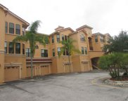 2723 Via Capri Unit 839, Clearwater image