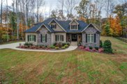 6831 Trace Drive, Browns Summit image