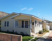 302     Franklin Lane, Ventura image