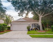 6302 Yellowtop Drive Unit 2, Lakewood Ranch image