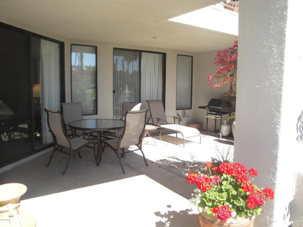7700 e gainey ranch road unit 123 scottsdale 85258 for Living room gainey ranch