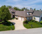 10774 Club Chase, Fishers image