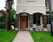 2535 SW 82nd Ave #101, Miramar image