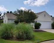 10 Maple Court, Bluffton image