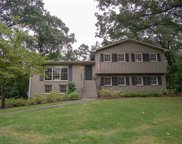 3527 Valley Cir, Vestavia Hills image