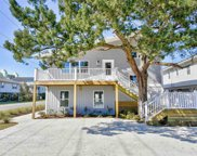 301 56th Ave. N, North Myrtle Beach image