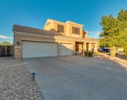 10442 E Idaho Circle, Mesa image