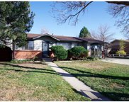 13660 East Kentucky Avenue, Aurora image