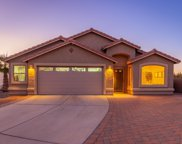 11383 N Flat Granite, Oro Valley image