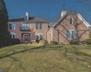 6864 Sigfield   Court, Manassas image