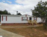 109 Jyniece Court, Easley image