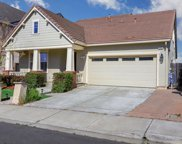 544 Granite Springs Way, American Canyon image