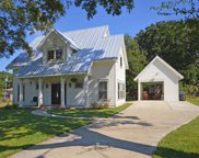 2820 N 14th Ave, Pensacola image