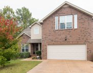 1208 Sundown Ct, Antioch image