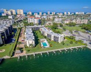 931 Collier Ct Unit A301, Marco Island image