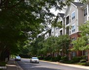 4854 EISENHOWER AVENUE Unit #348, Alexandria image