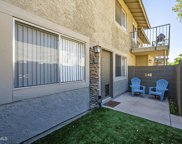 1212 N 85th Place, Scottsdale image
