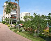 1221 Gulf Shore Blvd N Unit 802, Naples image