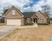 755 Highcroft Cir, Gardendale image