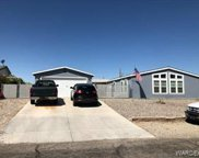5963 S Gazelle Drive, Fort Mohave image