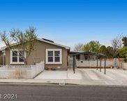 6185 Casa Loma Avenue, Las Vegas image