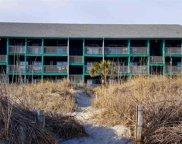3607 S Ocean Blvd Unit 306, North Myrtle Beach image