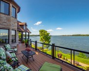 721 Lakeshore Pt, Old Hickory image