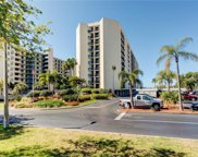 690 Island Way Unit 206, Clearwater Beach image