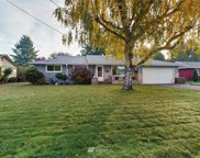 423 19th Street NW, Puyallup image