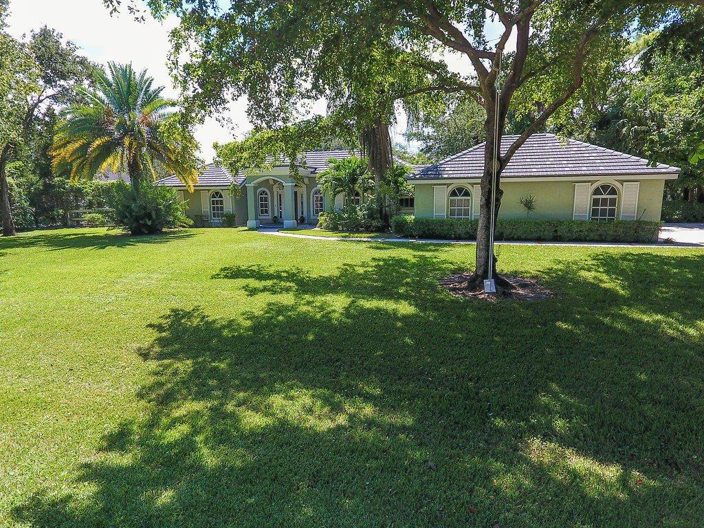 5956 Whirlaway Road, Palm Beach Gardens , 33418