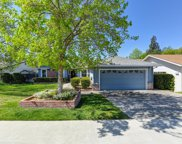 6725  Flaming Arrow Drive, Citrus Heights image