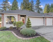 13017 NE 196th Place, Woodinville image