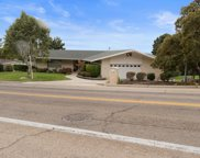 3725 N Foothill Dr E, Provo image