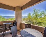 755 W Vistoso Highlands Unit #201, Oro Valley image