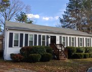 6300 Amasis Court, Chesterfield image