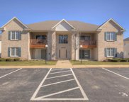 12249 S Crystal Waters Drive Unit 6, Holland image