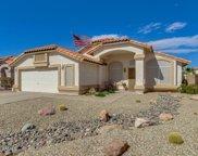 4226 E Balsam Avenue, Mesa image