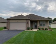 1098 Flagstone Drive, Dyer image