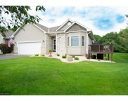 2341 141st Lane NE, Ham Lake image