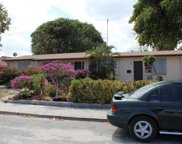 223 S D Street Unit #1, Lake Worth image