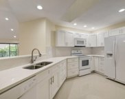 6256 SE Charleston Place E Unit #201, Hobe Sound image