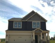 2751 Mayfield Drive, Graham image